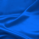 "Wholesale 18 Yards of Satin Fabric 60"" W Royal Just $2.99 /Yard"