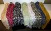 Wholesale Lot 25, Stretchable Multi Purpose Magic Scarf