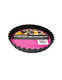 Wholesale Lot of 36 Fluted Round Baking Tarts Pie Pans Just $5.9